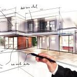 budowa_domu