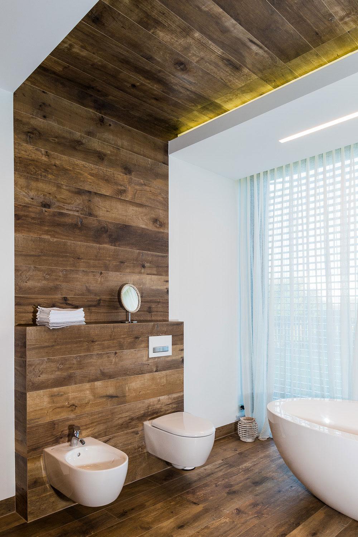 Projekt łazienek W żorach Architekt Bielsko Projekty