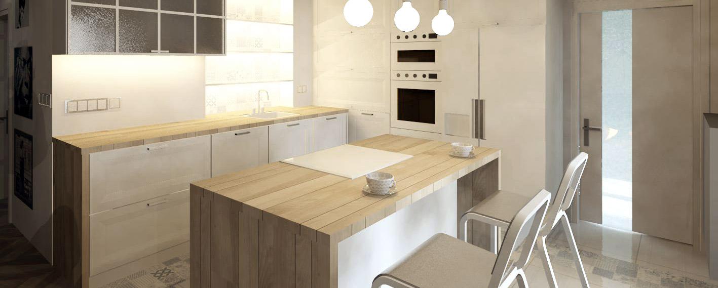 Kuchnie bielsko biala