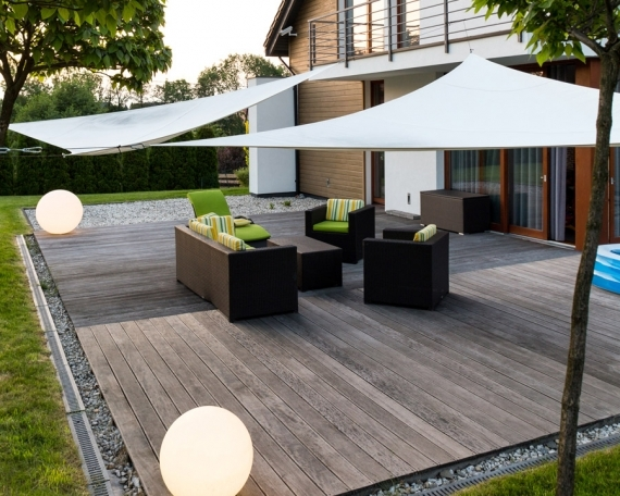 Dom jednorodzinny – Bielsko