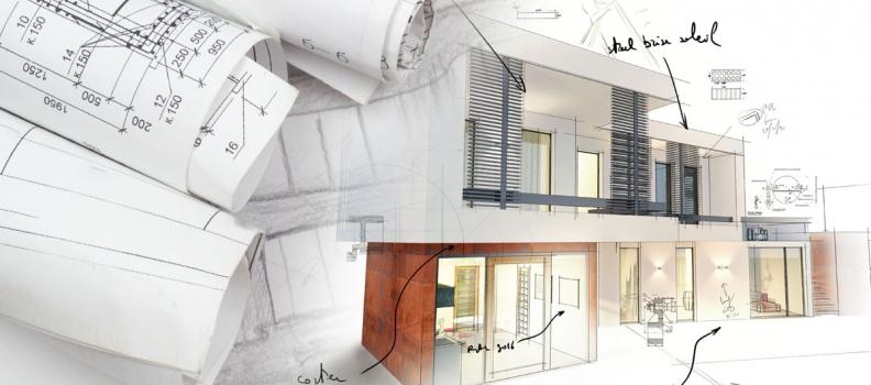 ABC projektu budowlanego