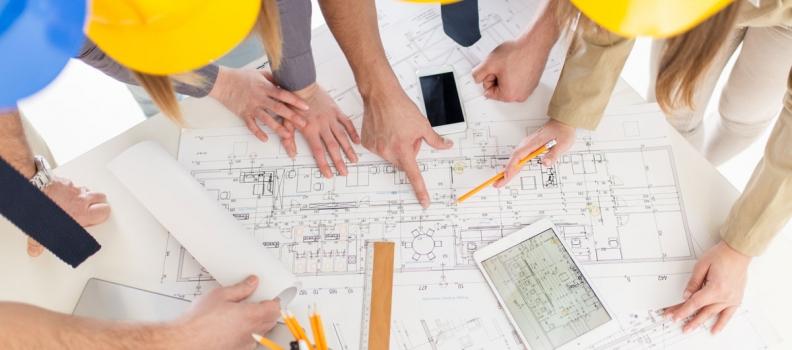 Co to jest projekt wykonawczy i kiedy jest potrzebny?